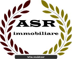 ASR immobiliare